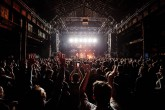 nuits sonores nuit 4