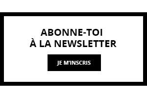 Beyeah Magazine musique newsletter