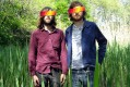 ratatat duo new-yorkais interview