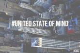 united state of mind photographe ojoz