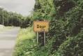 Dour-depart