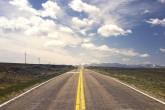 beyeah on the road