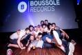 BOUSSOLE-RECORDS_