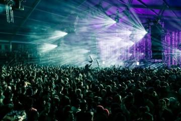DGTL Festival 2016