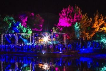 Love Intenrational Festival