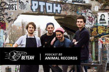 animal-records-podcast