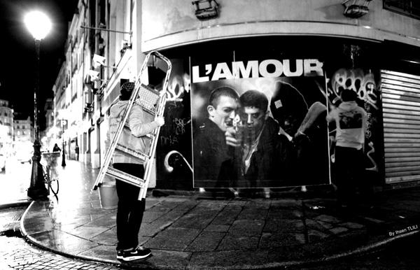 JackLeBlack-streetart-paris-01
