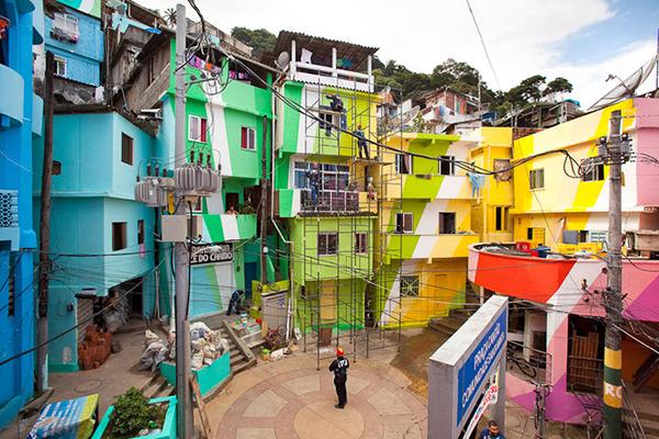 haas&hahn-favela