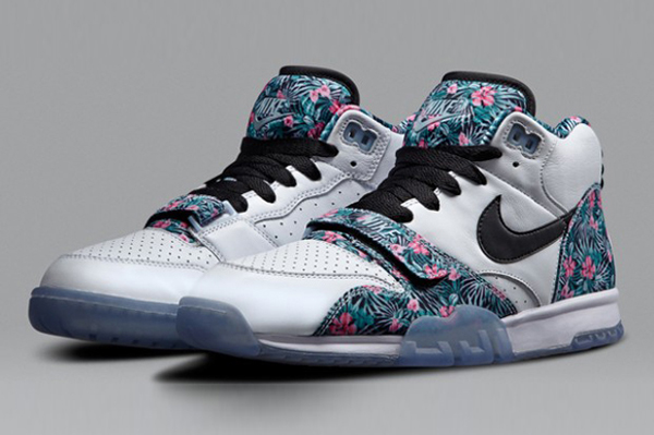 Nike Air Trainer 1 Pro Bowl 2014