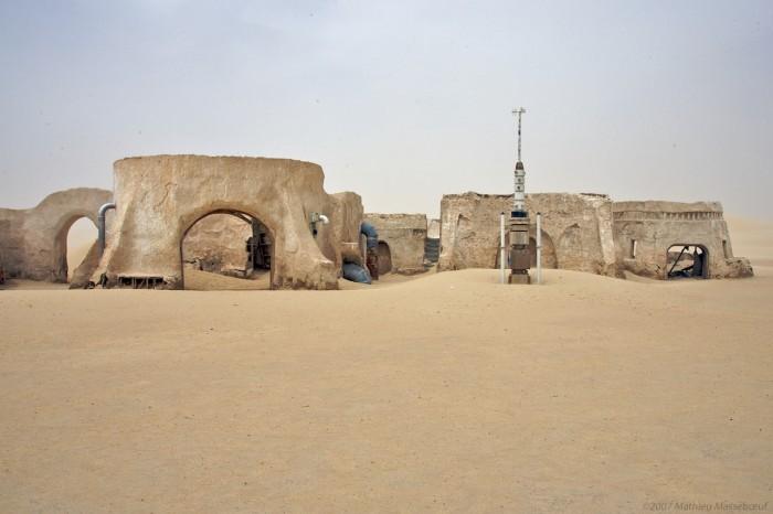 dunes electroniques festival
