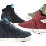 Adidas Originals Pro Conference VCND 2014