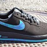 Nike Marbled Swoosh pack