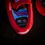 pharrell adidas solid stan smith