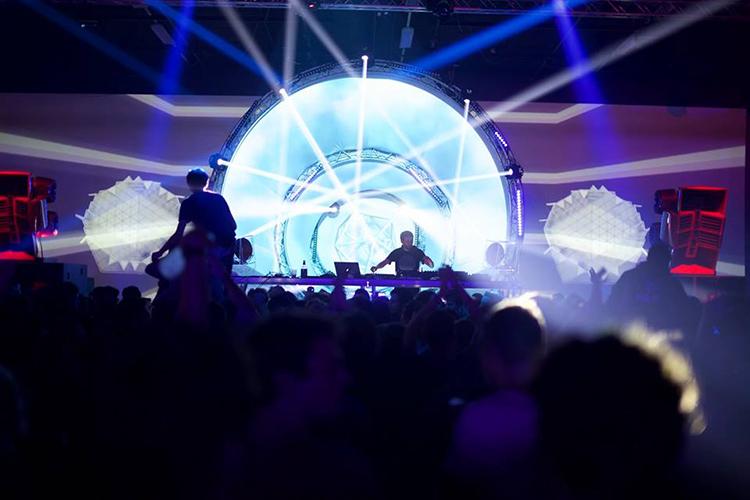 big bang festival 2014