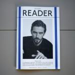 happy-reader