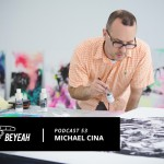 Michael Cina podcast