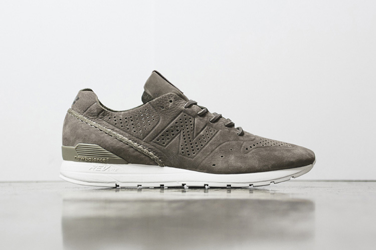 New Balance 696 deconstructed-3