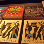 exposition nyctalope paris