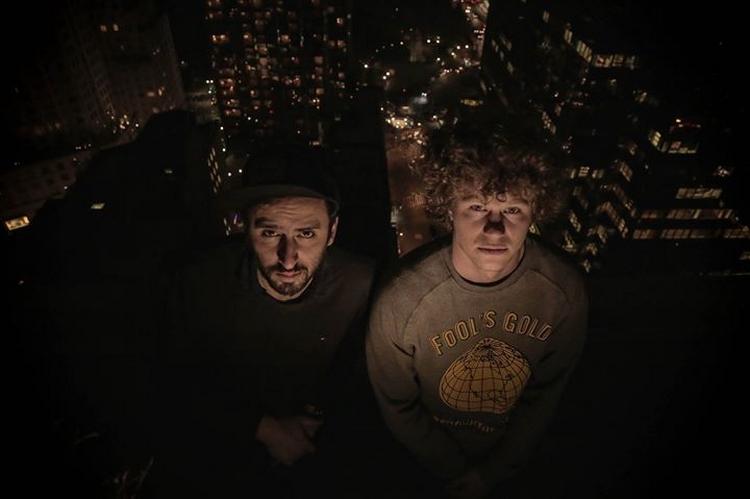 Retour à Poughkeepsie pour le troisième épisode de la mini-série consacrée au projet hip-hop de Cheaper Shepherd et Cans.