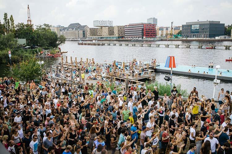 berlin festival 2015 programmatiion