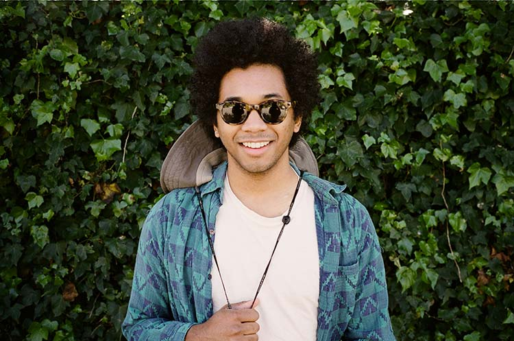 toro y moi lilly video