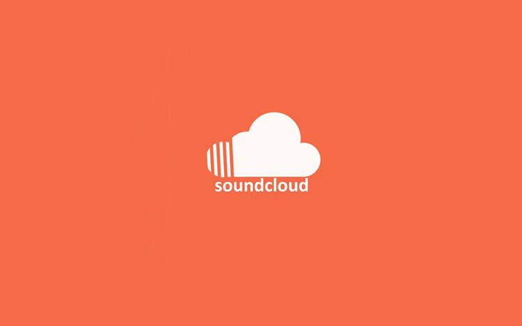 Soundcloud Merlin 20 000 labels indépendants