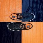 adidas consortium adidas originals porter