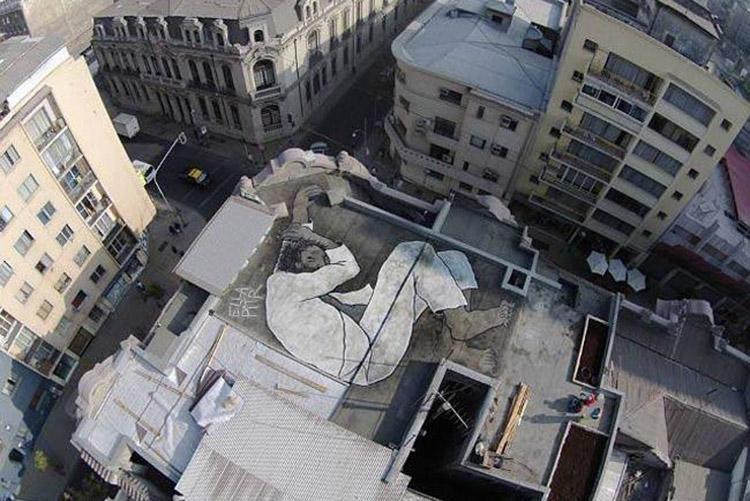 ella pitr rooftop