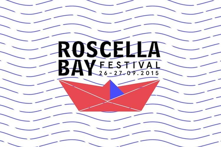 roscella bay