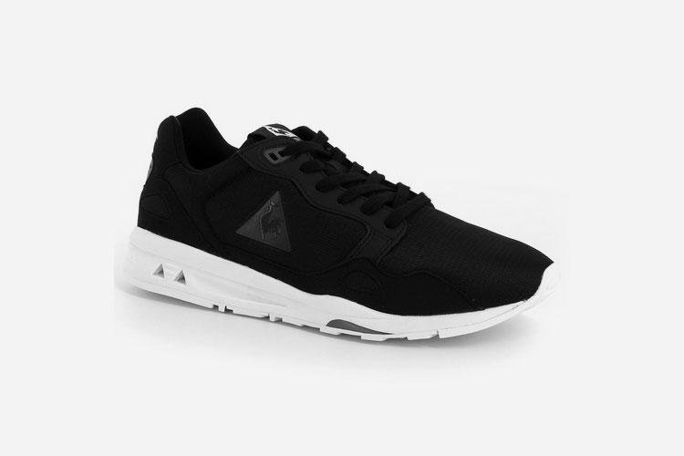 le coq sportif fw15 sneakers