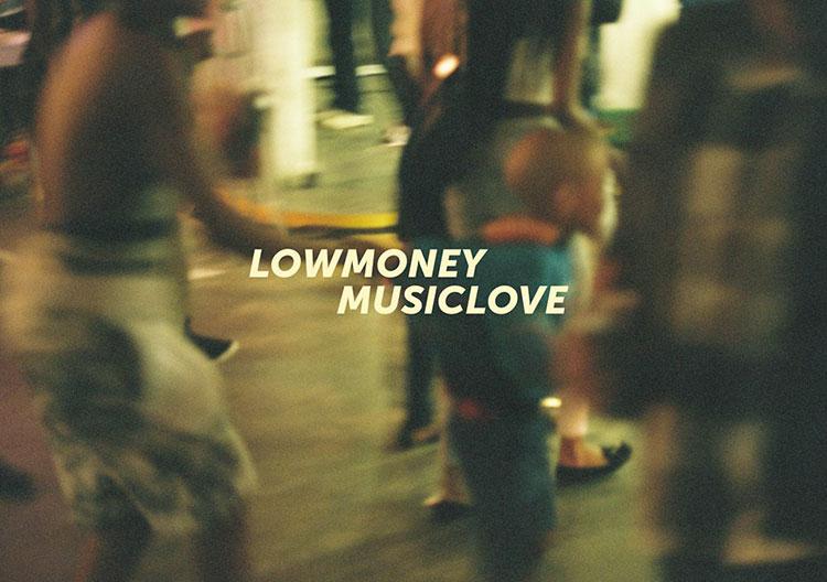 s-max LowMoneyMusicLove