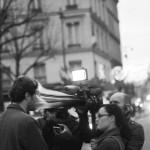 sur-fake-photographie-antoine-geiger