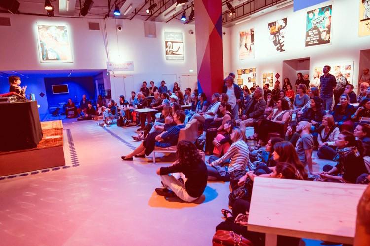 european lab winter-forum