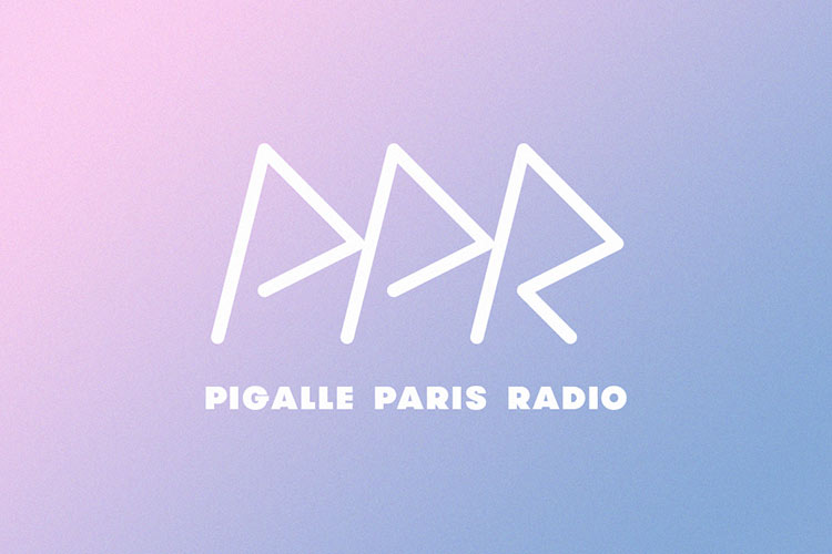 pigalle paris radio