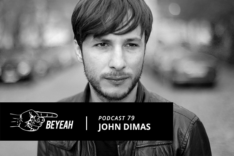 john-dimas-podcast