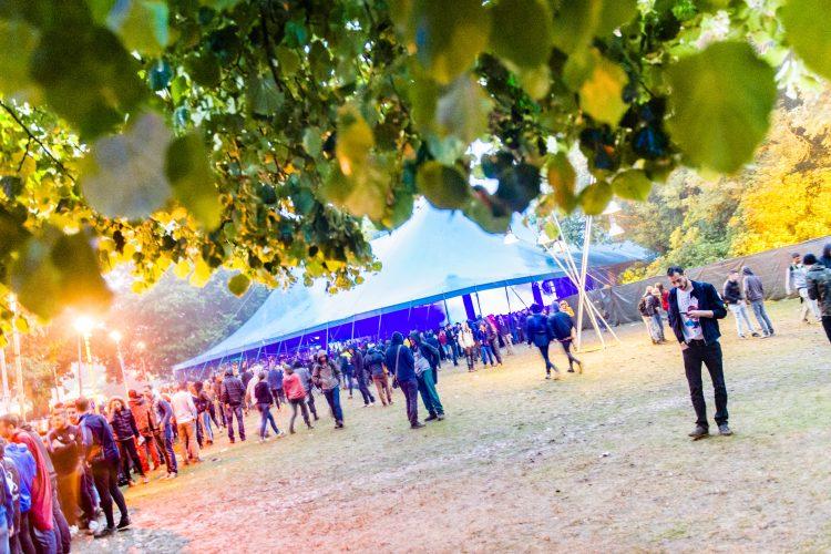 Astropolis-festival-Mathieu-le-gall