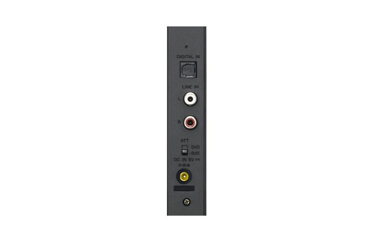 Sony MDR 6500 prix