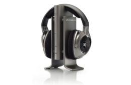 casque audio sans fil Sennheiser RS 180