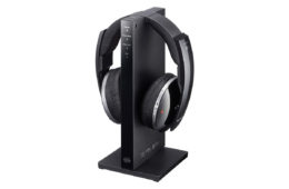 casque audio sans fil Sony MDR-6500