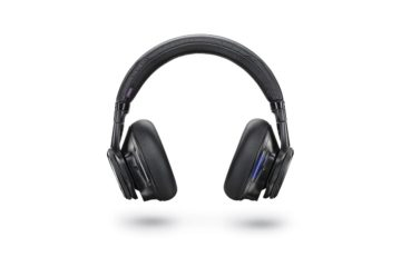 plantronics backbeat pro test