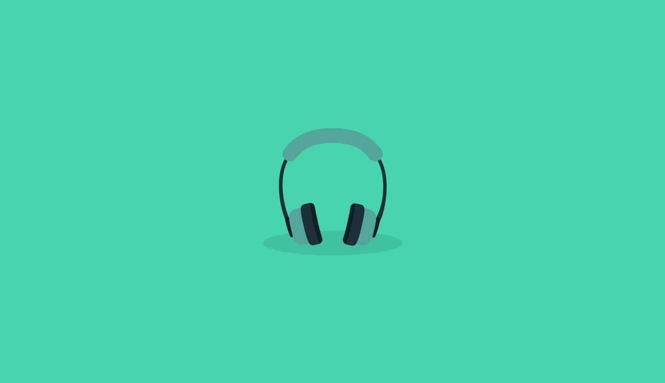 Comparatif Des Meilleurs Casques Audio 2018 Guide