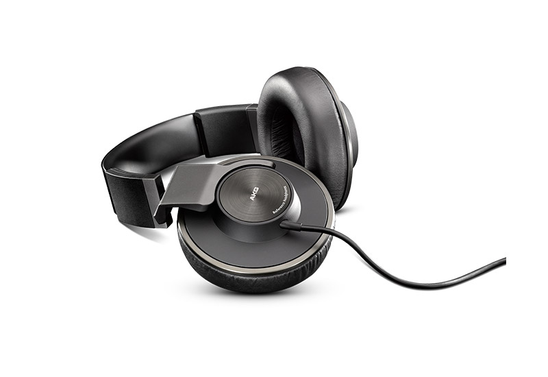 akg-k550mkii-casque-filaire