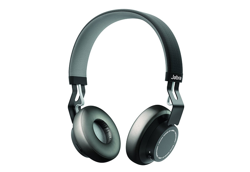 jabra move wireless casque bluetooth