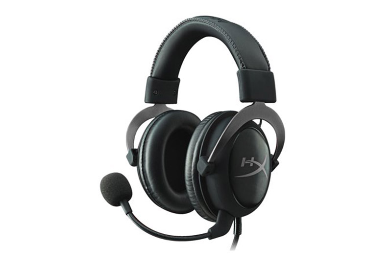 kingston-hyperx-cloud-ii-casque-gaming-micro