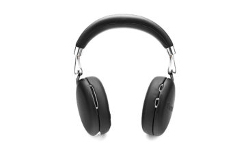 Parrot Zik 3 casque bluetooth