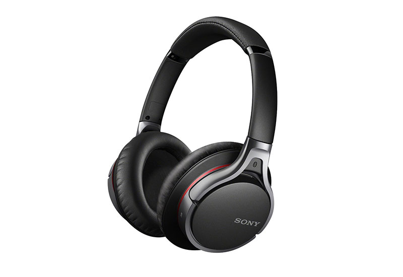 sony-mdr-10rbt-casque-bluetooth-hi-res-audio