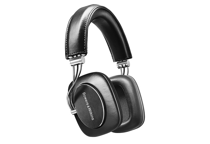 casque filaire bowers wilkins p7