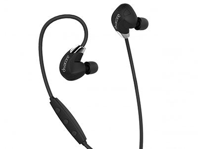 Comparatif des meilleurs écouteur et oreillettes