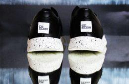 leflow-paris-sneakers
