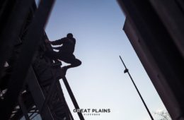 Great Plains Pictures